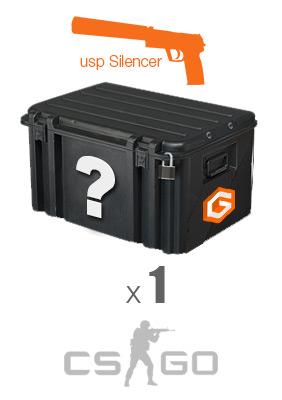 cs go skins verkauf