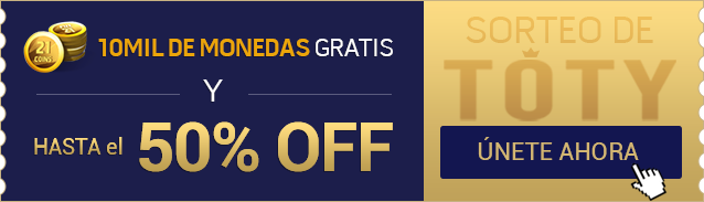 FIFA 21 Coins 30% OFF NOW