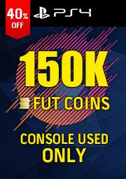 FIFA 19 Accounts - FUT 19 Accounts - FIFA Mule Accounts