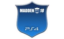 madden mobile 16 maintenance
